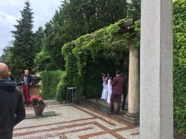 More wedding photos